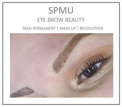 Treat Beauty SPMU
