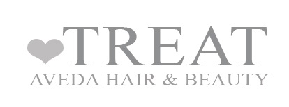 Treat Hair & Beauty